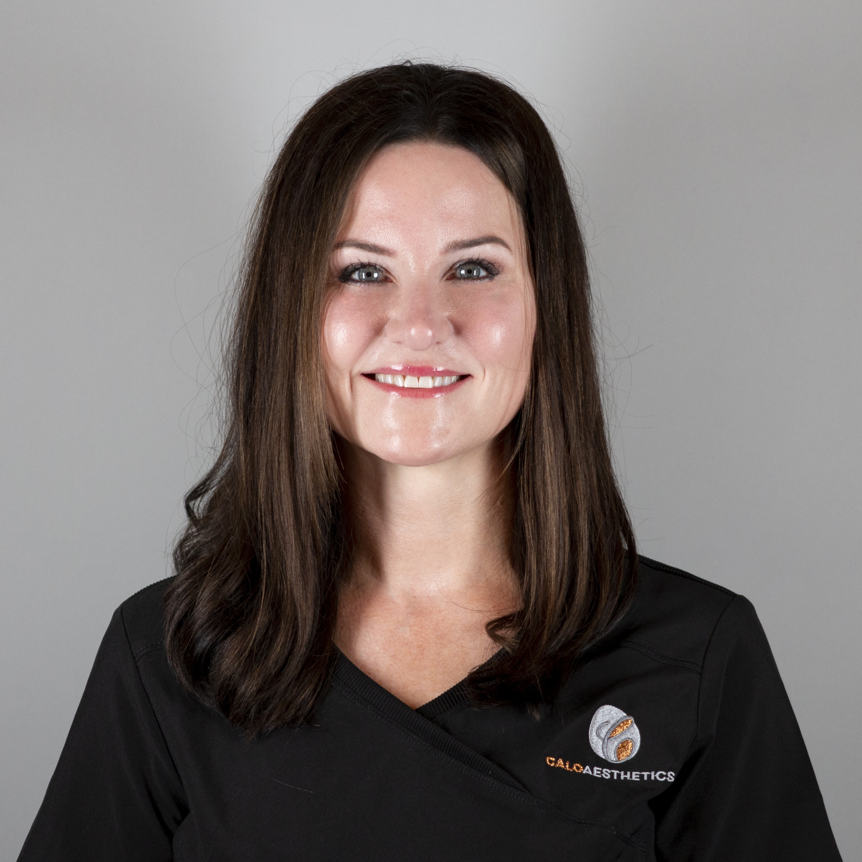 Lisa Abrams, RN