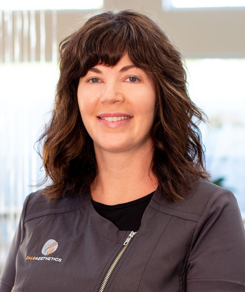 Nicole Beams, RN, BSN