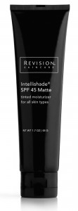 1310604226__Intellishade SPF 45 Matte