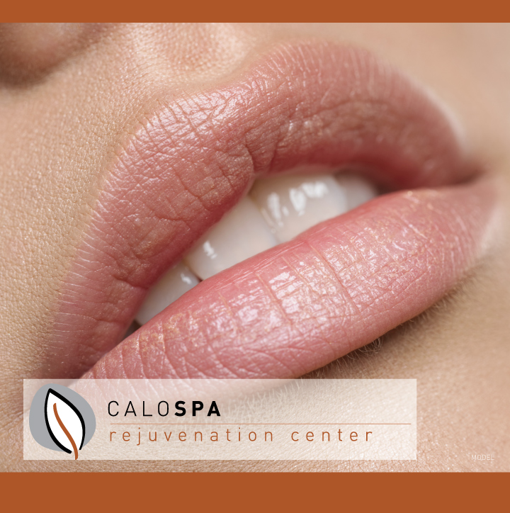 Lips-Graphic-Footer