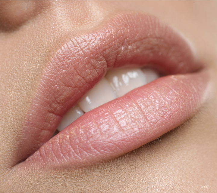 Lips-Graphic
