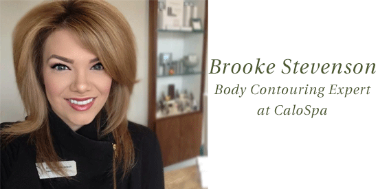 One CaloSpa team member shares why she receives preventive BOTOX in Louisville, KY.