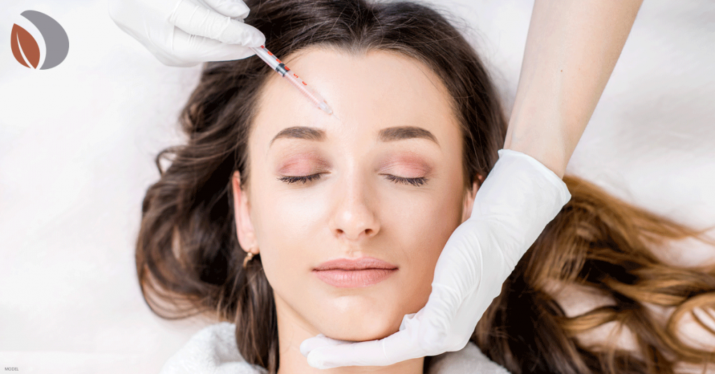 "The ""Bo-Curious"" Millennial: BOTOX® for the Next Generation"