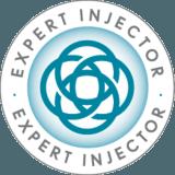 Expert Injector logo